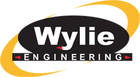 Wylie Engineering